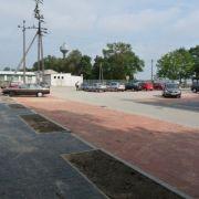 parking28