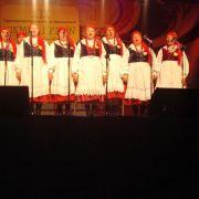 szprotawa20111