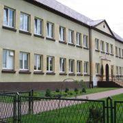 szkolapodstbiala1